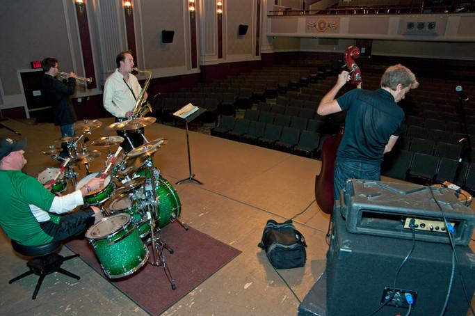 South Dakota Film Festival 2010 441.jpg