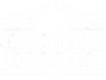 logo - full no address White.png