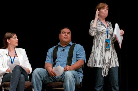 South Dakota Film Festival 2010 313.jpg
