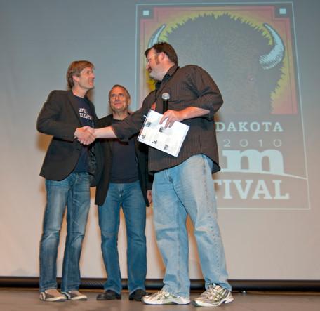 South Dakota Film Festival 2010 544.jpg