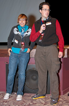 South Dkota Film Festival 2011 day 4 013