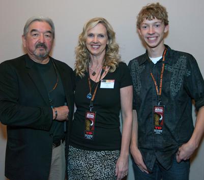 South Dakota Film Festival 2012 day 2 08