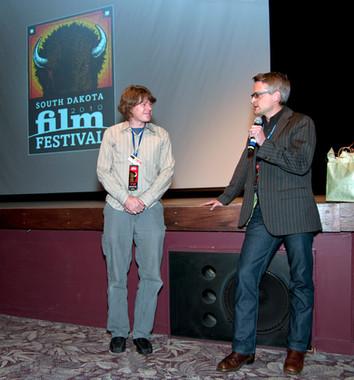 South Dakota Film Festival 2010 584.jpg