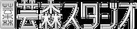 h1_logo.png