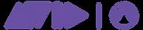 Avid logo PT_Pure Purpleのコピー.png