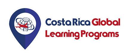 Costa%20Rica%20Global%20Learning%20Programs%203-01%20(3)_edited.jpg