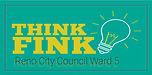 thinkfink 5 - Copy.jpg