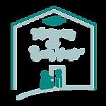 Logotype Maisons de Bois Vert V6.2_Plan