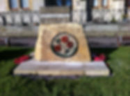 Memorial Feb 2015.jpg