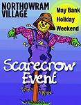 scarecrow logo 2.jpg