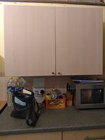 kitchen st matts 1 (2).jpg