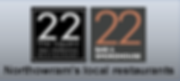 22 Sponsorship Logo - announcement.png