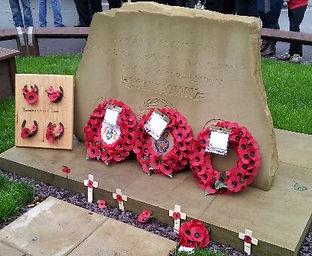 Memorial 11.11.jpeg