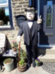 pat collier winston churchill.jpg