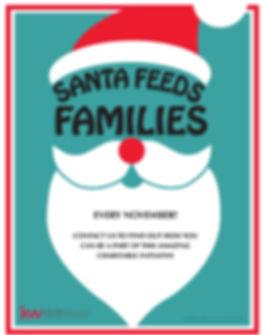 santa feeds 2018.jpg