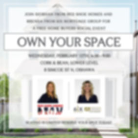 own your space.jpg