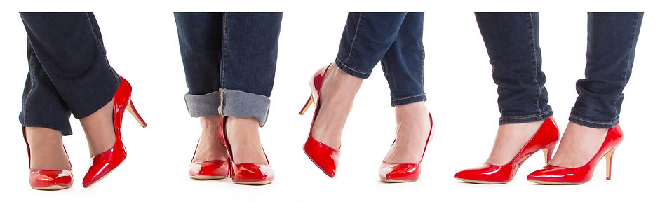 feet rev.jpg