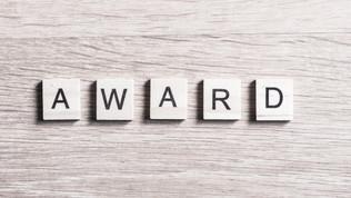 Winners of 2021 ICA Mobile Awards