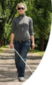 blind lady.jpg