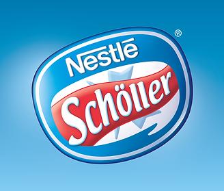 LO_NestleSchoell35_20873.TIF