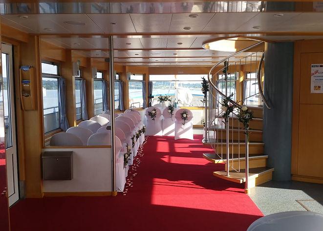 Trauung an Bord (20).jpg