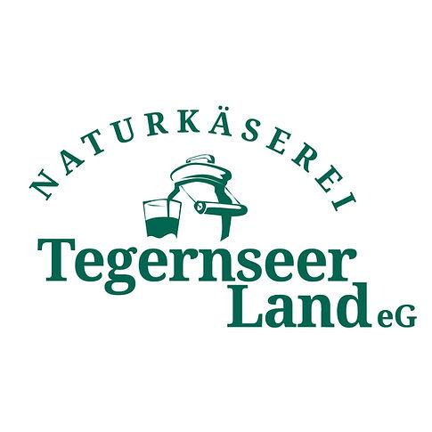 Naturkaeserei-Logo_RGB.jpg