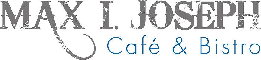 Max1Joseph-Logo.jpg