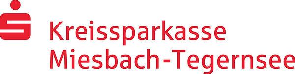 Logo Kreissparkasse MB rot.jpg