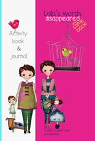 Lola words journal cover.jpg