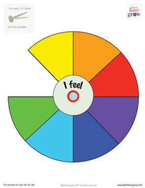 emotion-wheel1.jpg