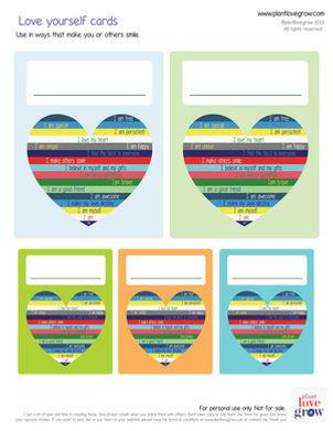 love yourself cards.jpg