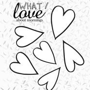 love and G 6.jpg