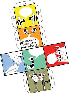 friend cube.jpg