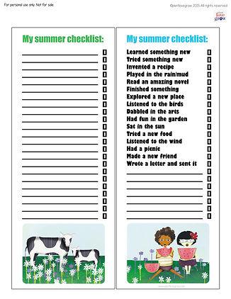 summer-checklist.jpg