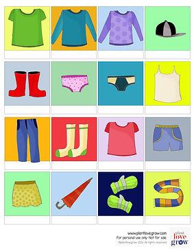 AU clothes 1.jpg