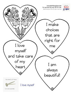 Heart book choices 1.jpg
