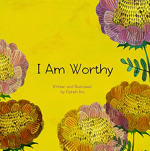 COVER---I-am-worthy-FRONT.png
