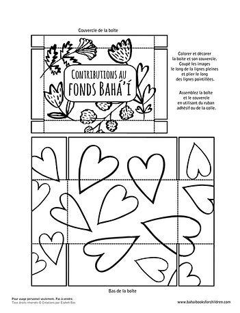 Fund-box---FRENCH.jpg