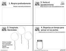 T6 SP cards-1-spanish_orig.jpg