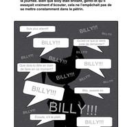 Billy FR 3.jpg