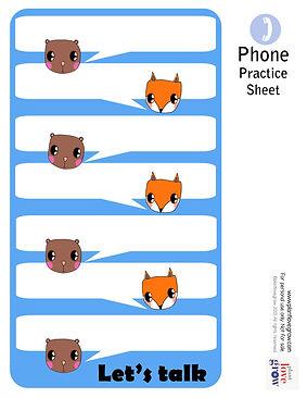 phone practice sheet 1.jpg
