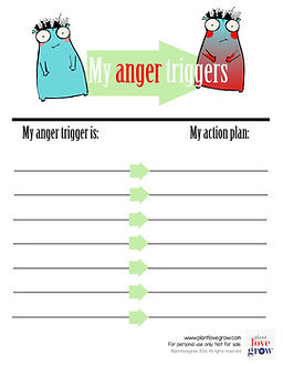 My anger triggers.jpg