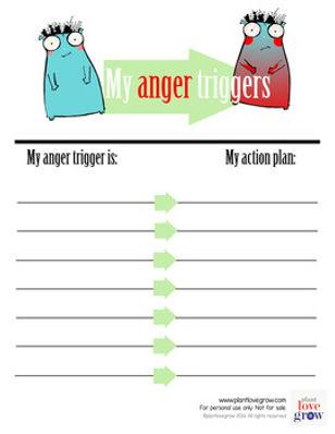 My anger triggers.jpg