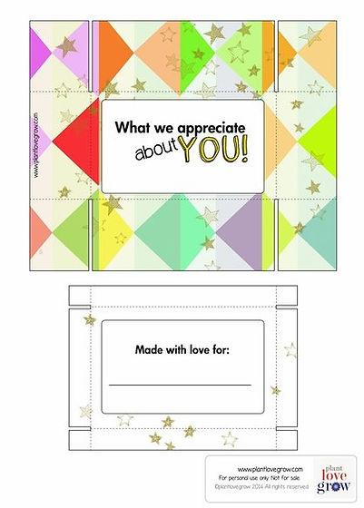 appreciation-box what we appreciate abou