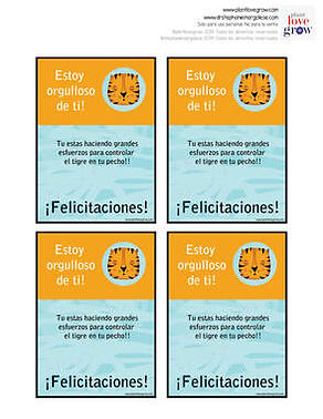 T4 spanish-tiger-certificate-sheet.jpg