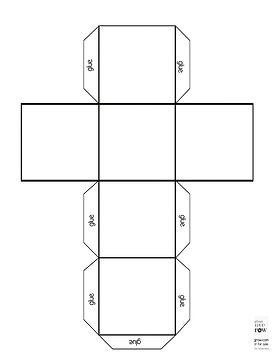 dice-blank_orig.jpg