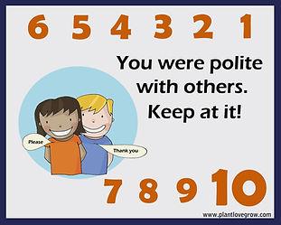 you were polite.jpg
