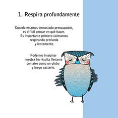 El Punto 9.jpg
