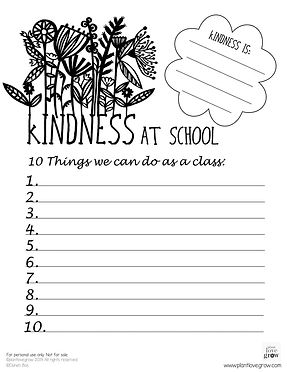 kindness-at-school.jpg