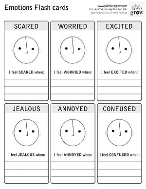 Emotions flash cards 2.jpg